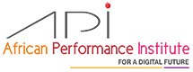 Performance Institute Logo